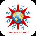 Chaldean Radio