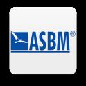 ASBM Admission App