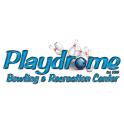 Playdrome Lanes