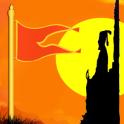 Bhagva Live Wallpaper