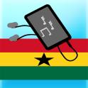Ghanas Radio
