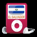 Emisoras de Radio El Salvador
