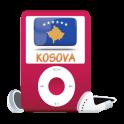 Kosova Radio Stacione - Shqip