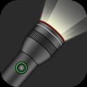 Flashlight Magic