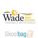 Wade High School