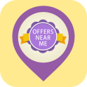 Offers Near Me