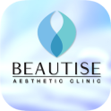 Beautise Clinic