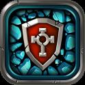 Portable Dungeon Legends