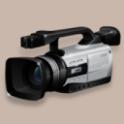Accessory Media Player