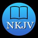 NKJV Bible App gratuito