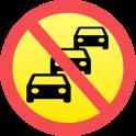 TrafficSense Aalto