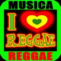Musica Reggae Gratis