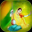 Mira Bai Bhajan Gujarati