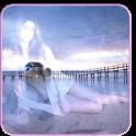 Cool Photo Blender Pic Editor