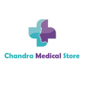 Chandra Medical Store