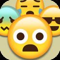 Emoji Dojo