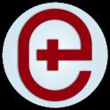 eMedicalwala Medicine Hub