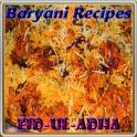 Special Baryani Eid-ul-Adha