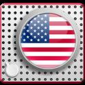 Radio Estados Unidos América