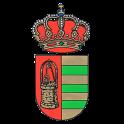 San Martín de Pusa Ayto.