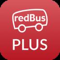 redBus Plus- For Bus Operators