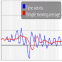Time Series Resercher for Android