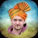 Rajasthani Turbans PhotoEditor