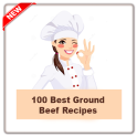 100 Best Ground Beef Recipes