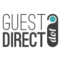 Guest.Direct