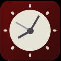 Clock'o