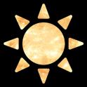Runner God of Sun