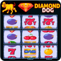 Diamond Dog Cherry Master Slot