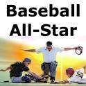 Baseball All-Star