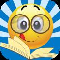Английский Словозубр