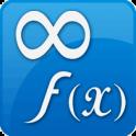 Myriad Functions