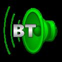 AudioBT Plus