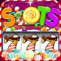 Slots - Candy Story - Slot Machines & Casino Games