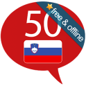 Esloveno 50 linguas