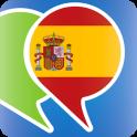 Phrasebook Espagnol