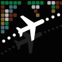 Tashkent Air - Uzbekistan