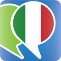 Phrasebook Italien