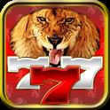 Slot Golden Lion