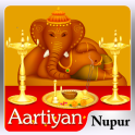 Popular Aartiyan Audio