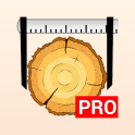 Wood calculators & Recorder - TIMBERPOLIS