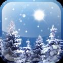 Snowfall LWP