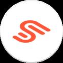 Swipes - Lista de Tarefas