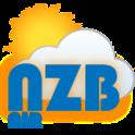 NZBAir