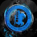 Jiu Jitsu Brésilien Toulon