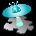 Ovnis y extraterrestres