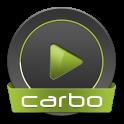 NRG Player Carbo Pele
